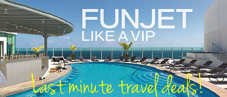 http://www.funjet.com/Deals/Last-Minute-Vacations.aspx?osChkType2=on&deal=LastMinuteDeals&plcode=6517884338