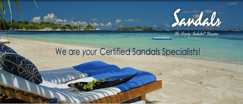 http://www.sandals.com/index.cfm?referral=137578