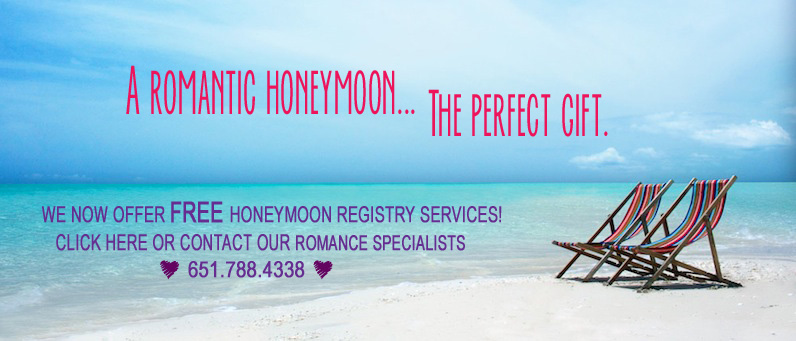 http://midwesttravelservice.honeymoonwishes.com
